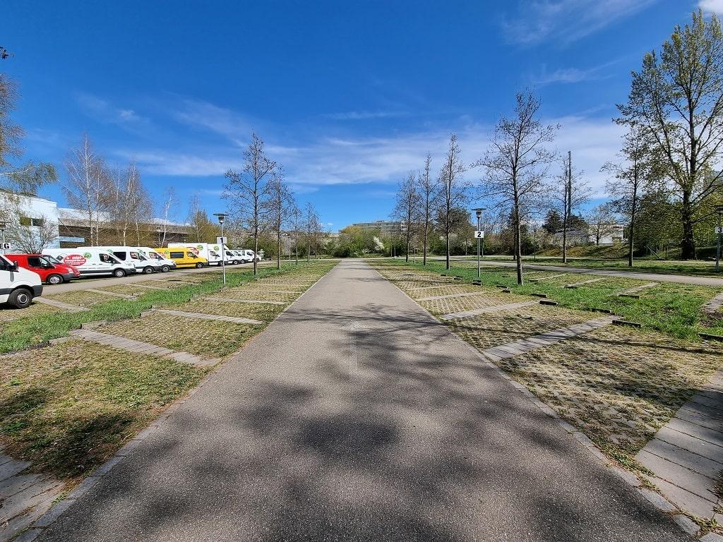 Aussenparkplaetze Duebendorf-min