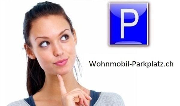 Parkplatz-mieten-Mobile-Startseite-min