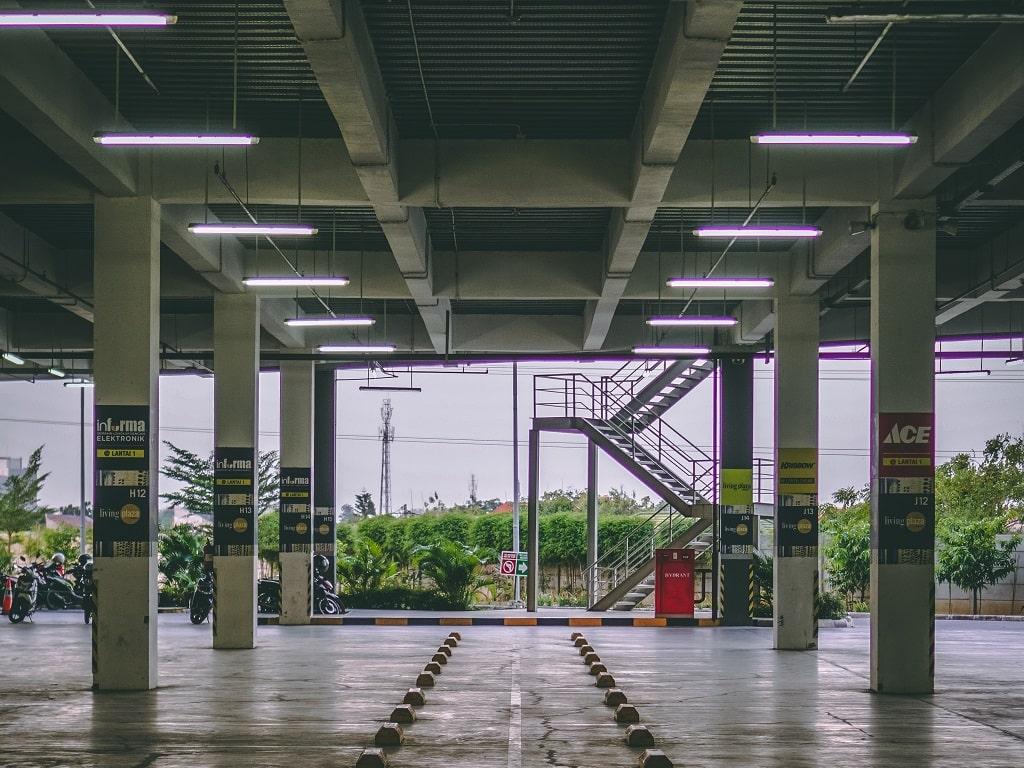 Wohnmobil Abstellplatz mieten-min